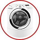 Bosch and Miele Washer Repair in Bayonne, NJ