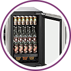 Bosch and Miele Wine Cooler Repair in Bayonne, NJ