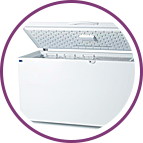 Bosch and Miele Freezer Repair in Bayonne, NJ