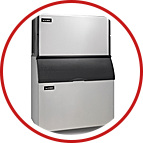 Bosch and Miele Ice Maker Repair in Bayonne, NJ
