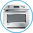 Bosch and Miele Oven Repair in Bayonne, NJ