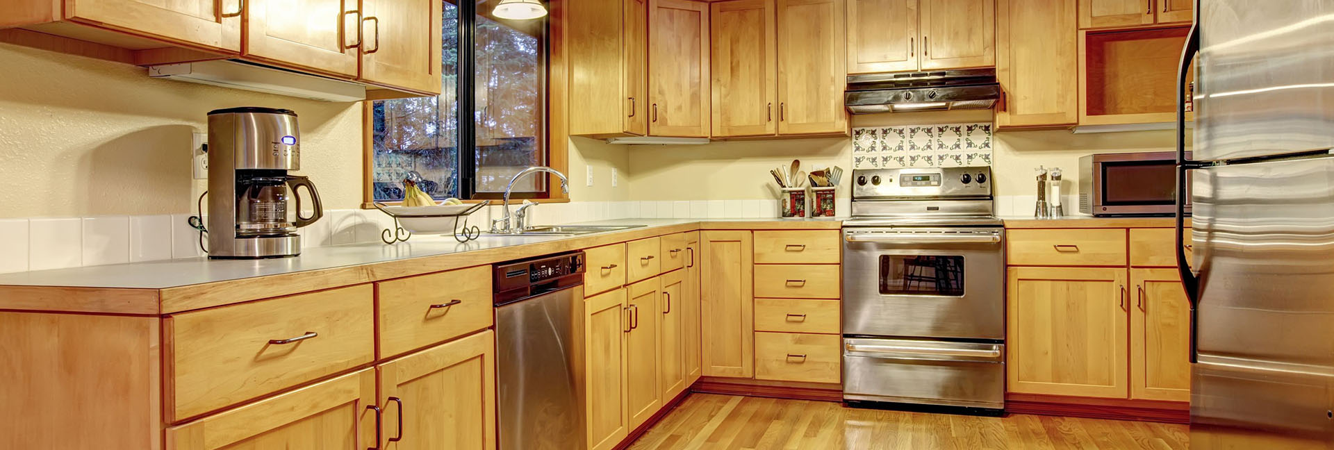 929 341 4545 Find Best Appliance Repair Services In New